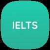 IELTS Full Test